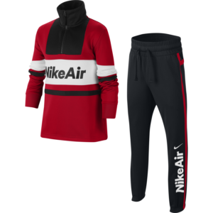 Nike Air Joggingspak Junior